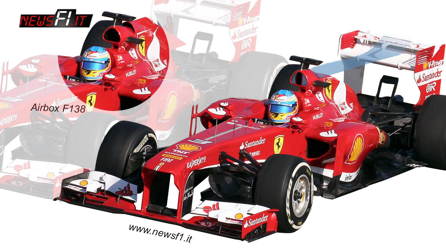 F1_2014_ferrari