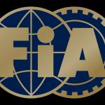 F1 News – Qualifiche si-cambia ancora … Forse