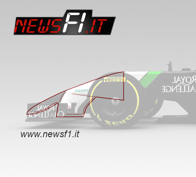 Nose_force_india