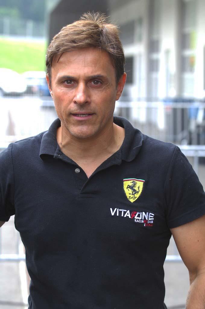 Comandini_Ferrari