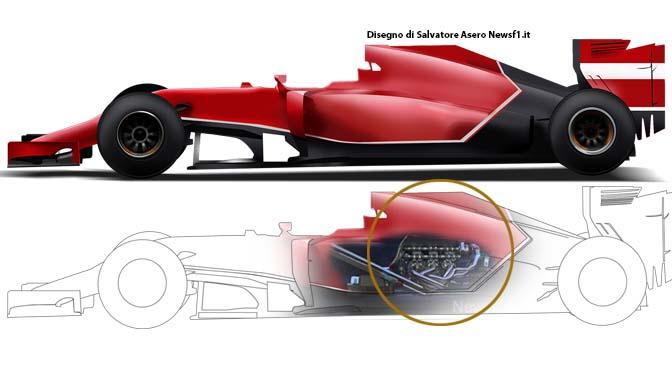 Ferrari_f14_Powerunitpg