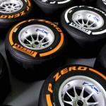 Anteprima Gran Premio della Malesia: Sepang, 27-30 marzo 2014
