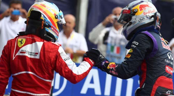 Alonso_vs_Vettel