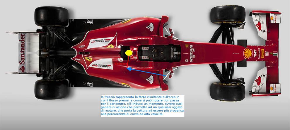 F14t_mozzi_forati2