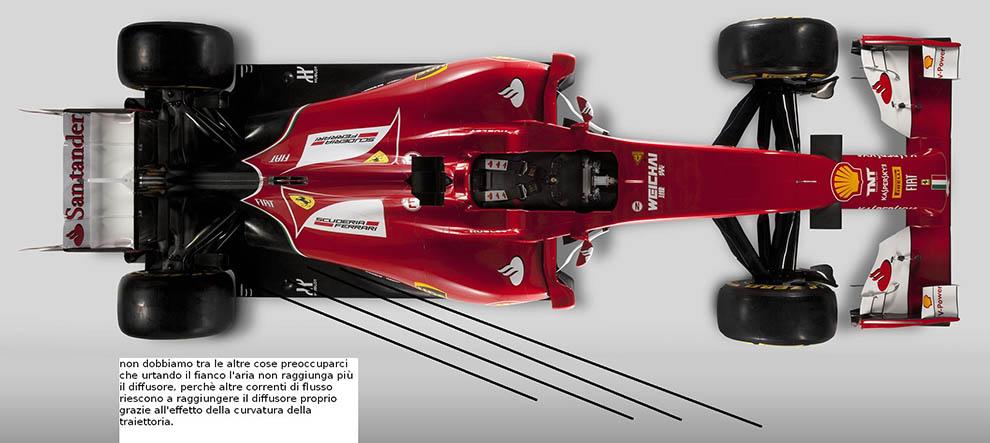 F14t_mozzi_forati3