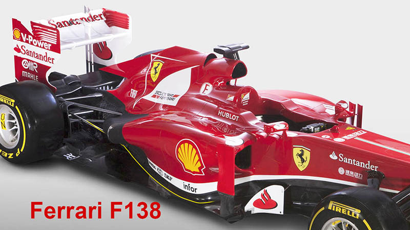 Ferrari_f138sidepood