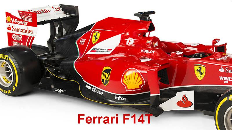 Ferrari_f14t_sidepood