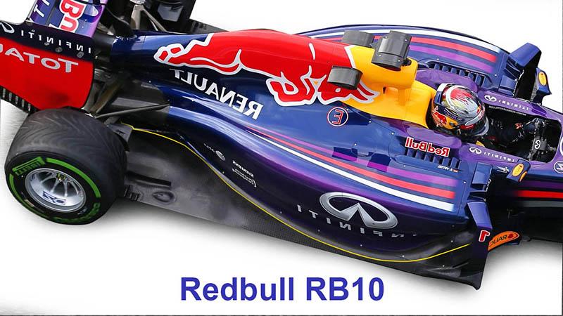Redbull_RB10_sidepood