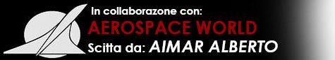 aerospaceworld