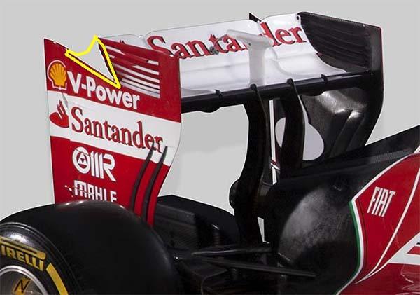 alettone_Ferrari_f14t