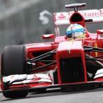 F1 NEWS GP Canada Anteprima