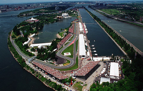 Montreal-Grand-Prix-1