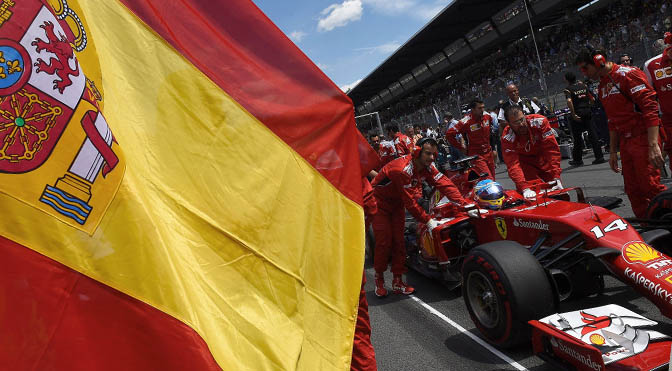fernando_Alonso_GP_Austria