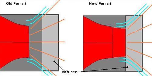 new_diffuser