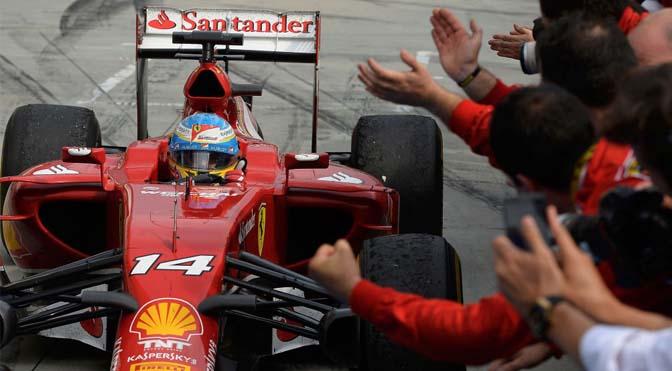 Ferrari_GP_UNGHERIA