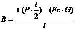formula_1_2