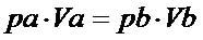 formula_1_3