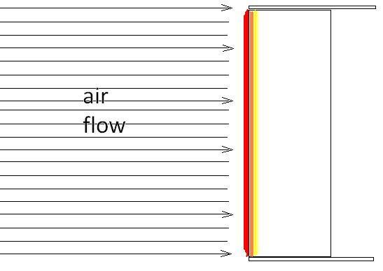 rear_wing_F1_high_pressure2