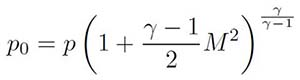 formula_Lette