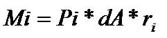 formula_ali_flesjpg