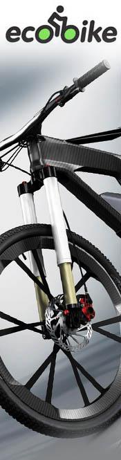 Bici Elettriche – Scooter elettrici