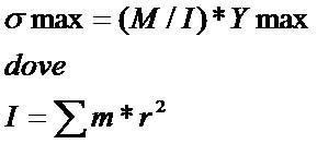 formula_ala