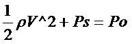 teorema_bernoulli