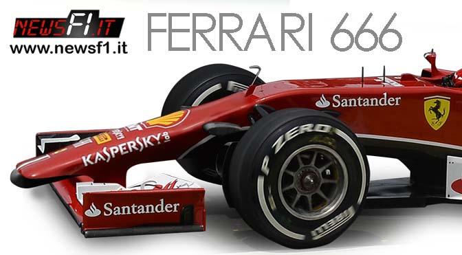 F1_ferrari_f1_666