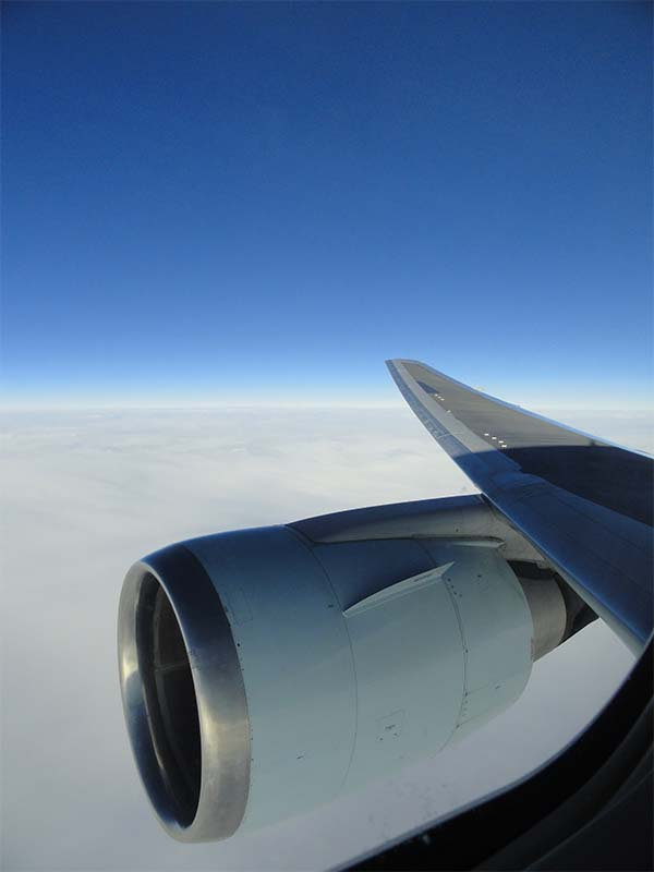 motore_Aero