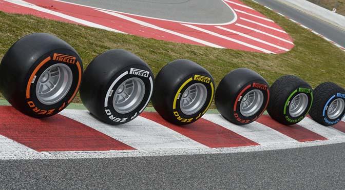 Pirelli2015_gomme