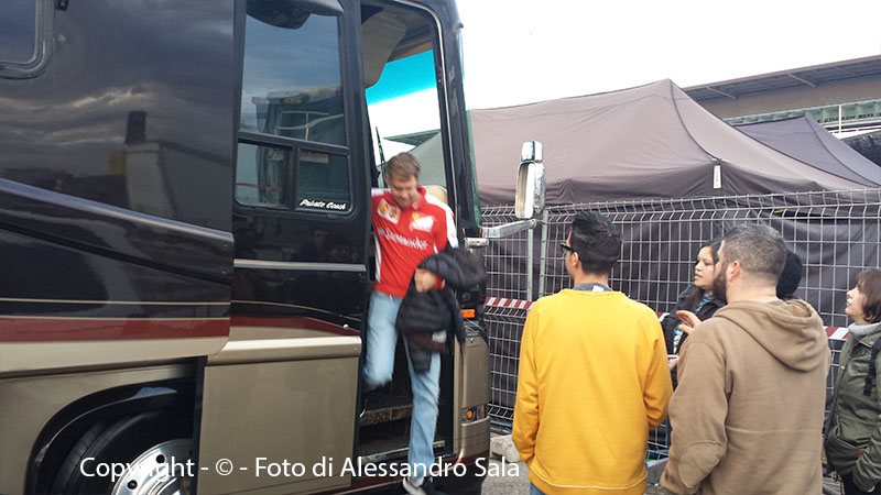 vettel_incidente_Alonso