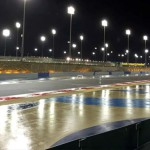 NEWS F1 ROUND N. 2 GP DEL BAHRAIN
