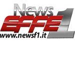 F1 Auto Racing News