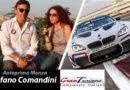 Campionato GT Italiano, Anteprima GP Monza