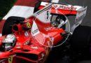 Formula 1 – La diatriba sull'olio si infiamma…