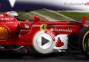 Tecnica – Il sistema di protezione Shield Ferrari