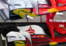 Formula 1 Tecnica -GP Austria