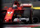 Analisi tecnica GP D'Austria: il fondo Ferrari rivisto ma non per colpa della FIA