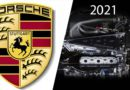 "NewsF1 Preview: Power Unit 2021, FIA e Liberty ""aspettano"" Porsche?"