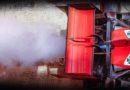 Formula 1- Analisi Tecnica Test Barcellona – Segnali di Fumo!