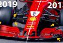 F1 | Ferrari: Previsto un filming day prima del primo test pre-season in Spagna