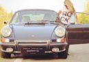 Restomod, sì o no? La Porsche 964 diventa una 911