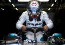 NewsF1 A Ruote Ferme: Hamilton forte e fortunato, Vettel paga caro l'errore.