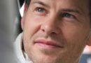 """Villenueve è convinto che: """"La Ferrari deve continuare a crederci"""""""