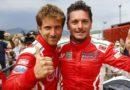 GT ITALIANO sintesi Gara 1 e 2 Mugello 2018