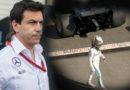 NewsF1 A Ruote Ferme: affidabilità cruccio Mercedes, e le gomme fanno discutere…