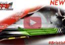 Tecnica Formula 1 – Mercedes chiama Ferrari risponde…