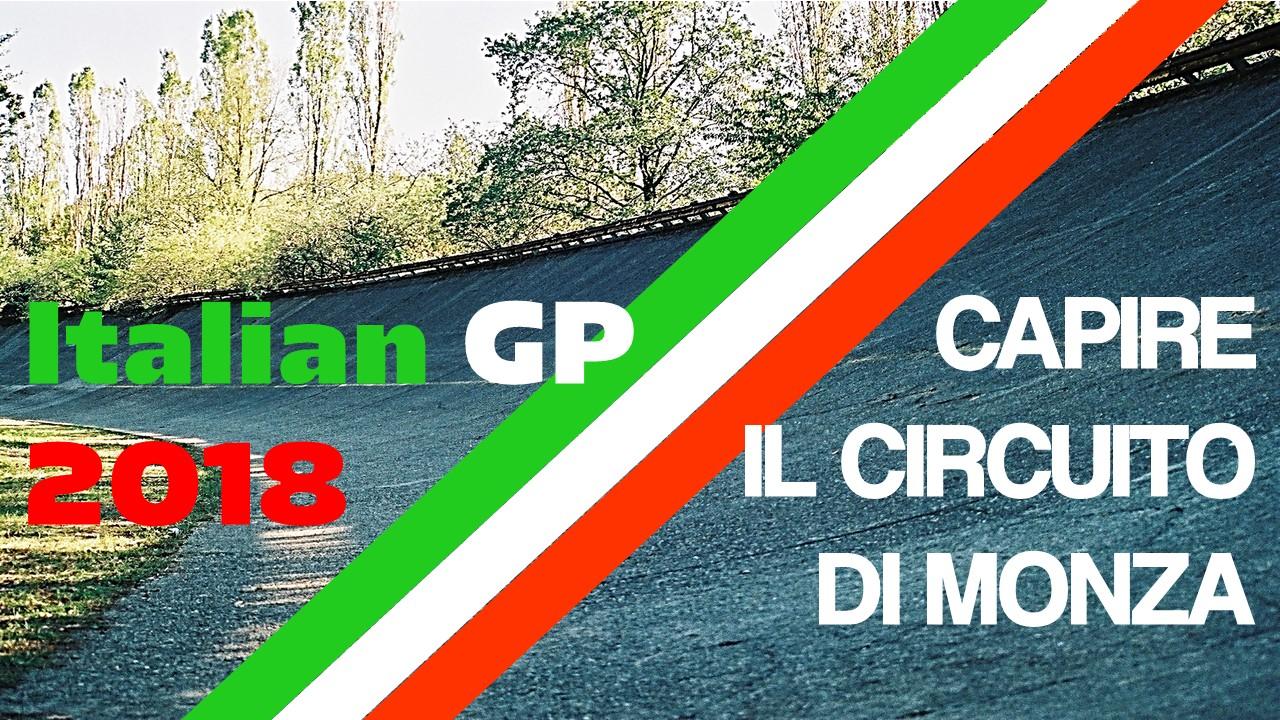 Circuito Monza : Gp da itália de f circuitos da f de