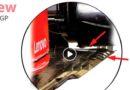 F1 – Fondo Ferrari sempre piu' copiato