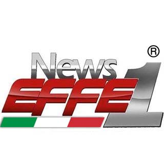 F1 Notizie Formula 1, News Formula E, Auto